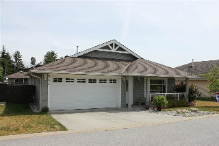 Main Photo: 5728 EMILY Way in Sechelt: Sechelt District House for sale (Sunshine Coast)  : MLS® # R2070288