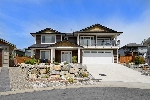 Main Photo: 6400 HIGGS Crescent in Sechelt: Sechelt District House for sale (Sunshine Coast)  : MLS® # R2072442