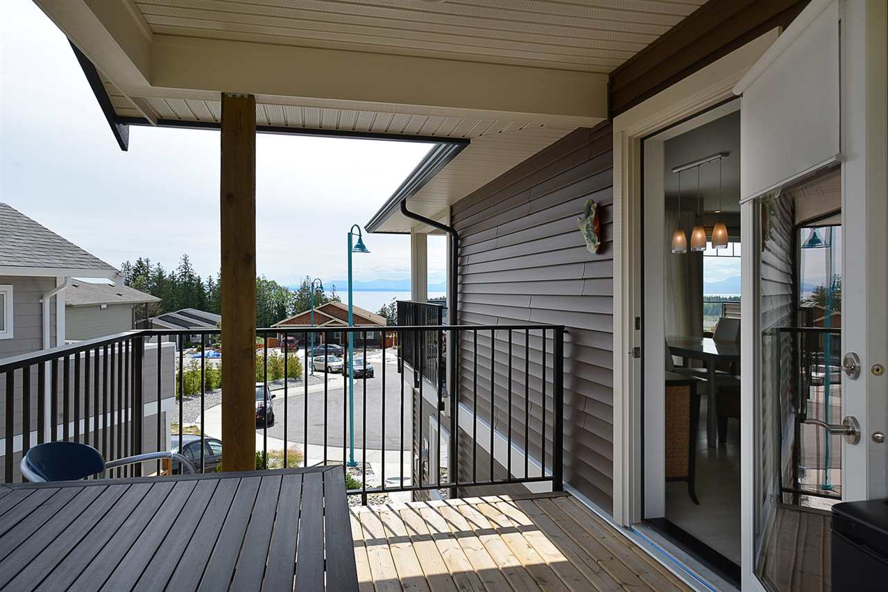 Photo 19: Photos: 6400 HIGGS Crescent in Sechelt: Sechelt District House for sale (Sunshine Coast)  : MLS®# R2072442