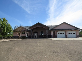 Main Photo: 10146 TWP 425B: Rural Flagstaff County House for sale : MLS(r) # E4031352