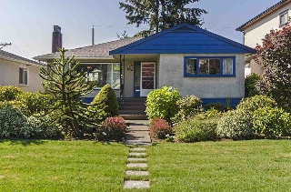Main Photo: 1578 E 58TH Avenue in Vancouver: Fraserview VE House for sale (Vancouver East)  : MLS(r) # R2101861