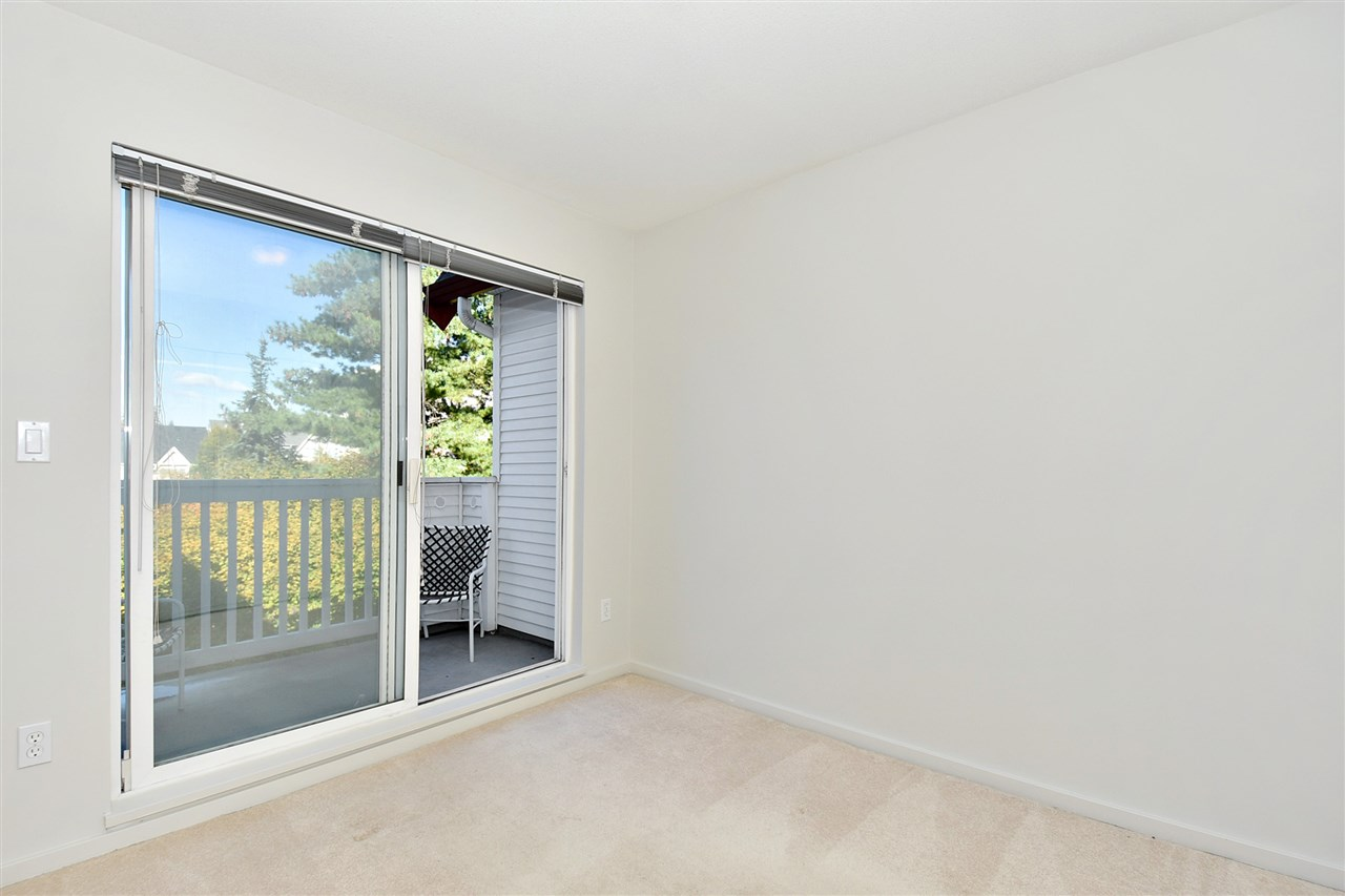 "Photo 10: 410 6833 VILLAGE GREEN in Burnaby: Highgate Condo for sale in ""Carmel by Adera"" (Burnaby South)  : MLS(r) # R2104902"