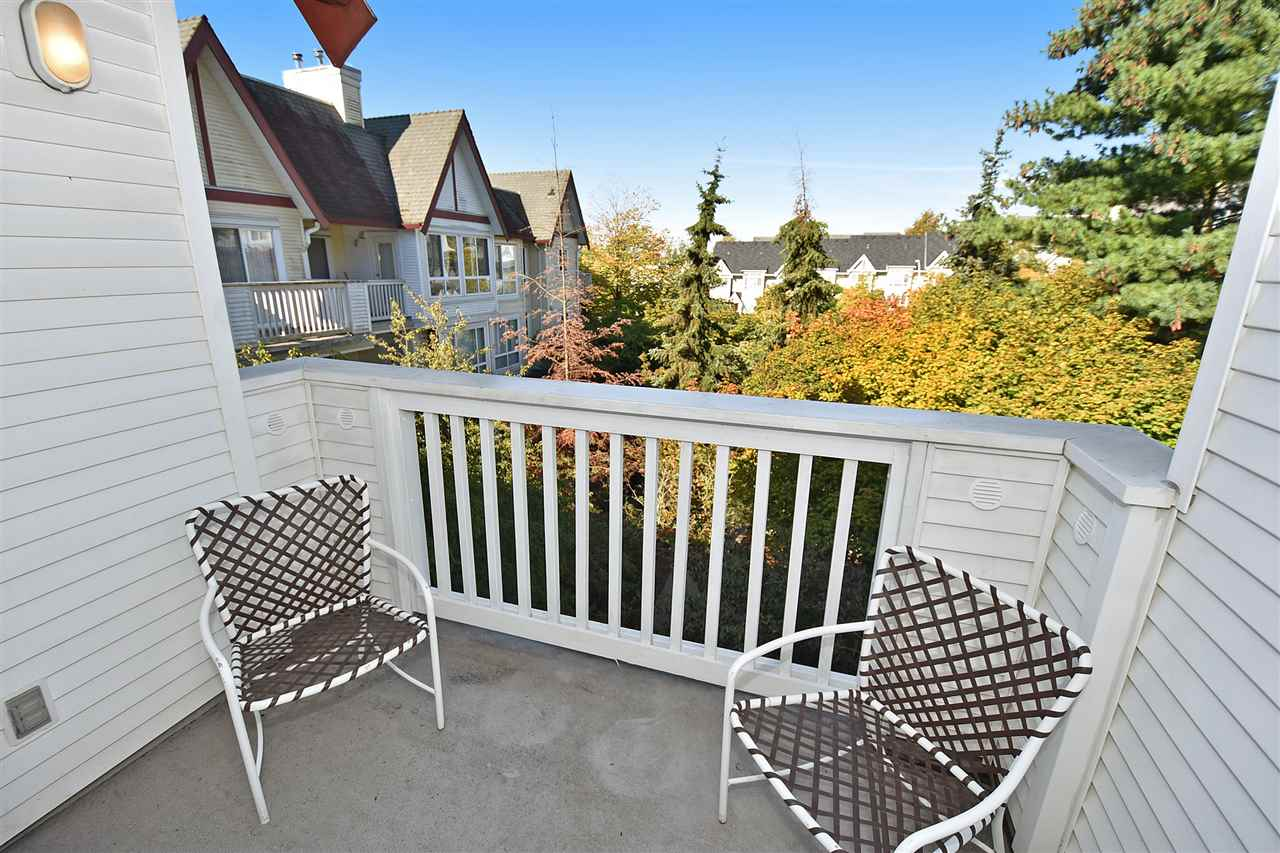 "Photo 12: 410 6833 VILLAGE GREEN in Burnaby: Highgate Condo for sale in ""Carmel by Adera"" (Burnaby South)  : MLS(r) # R2104902"