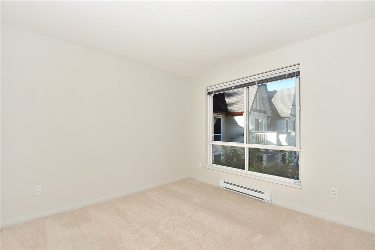 "Photo 7: 410 6833 VILLAGE GREEN in Burnaby: Highgate Condo for sale in ""Carmel by Adera"" (Burnaby South)  : MLS(r) # R2104902"