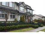 "Main Photo: 2 13819 232 Street in Maple Ridge: Silver Valley Townhouse for sale in ""BRIGHTON"" : MLS® # R2105355"