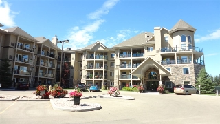 Main Photo: 106 1320 RUTHERFORD Road in Edmonton: Zone 55 Condo for sale : MLS(r) # E4041999