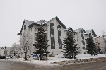 Main Photo: 335 9620 174 Street in Edmonton: Zone 20 Condo for sale : MLS(r) # E4048546