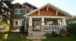 Main Photo: 4825 ADA Boulevard in Edmonton: Zone 23 House for sale : MLS(r) # E4049821