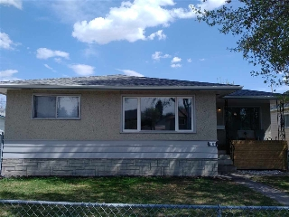 Main Photo: 11907 49 Street in Edmonton: Zone 23 House for sale : MLS(r) # E4052907
