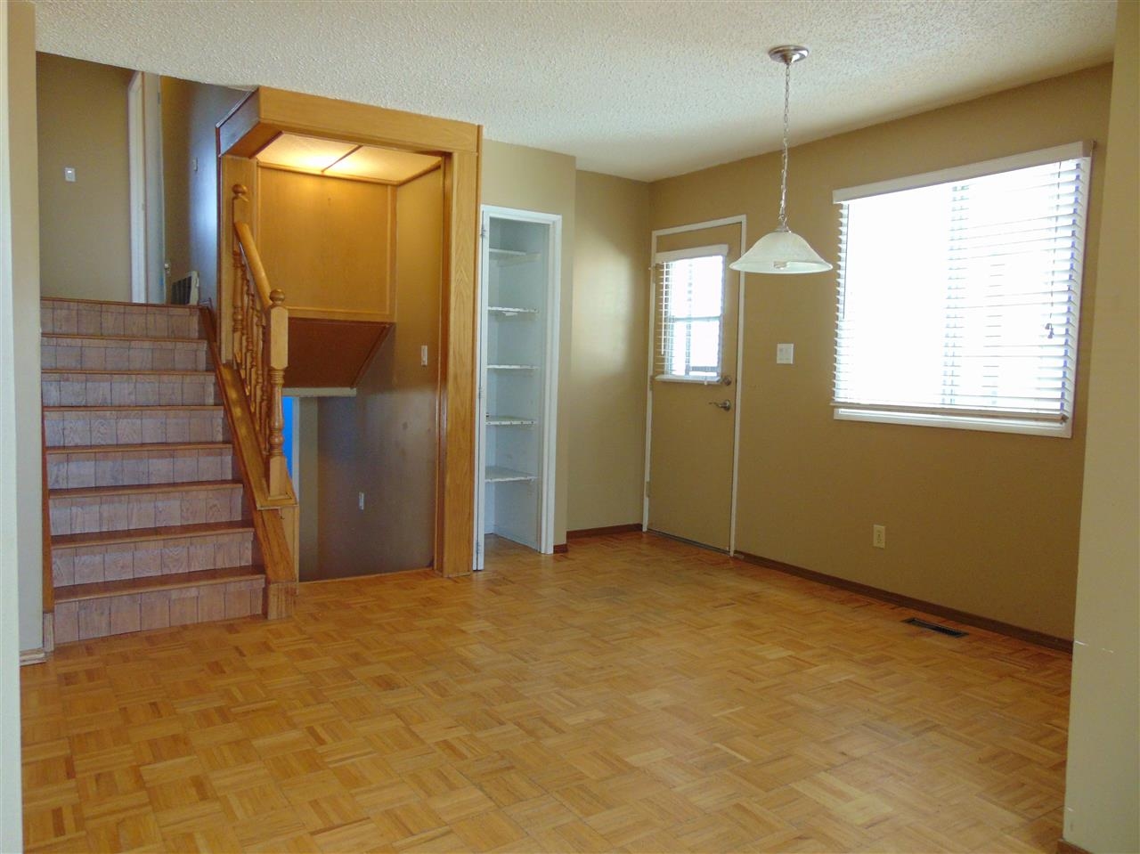 Photo 6: : Gibbons House for sale : MLS(r) # E4058419