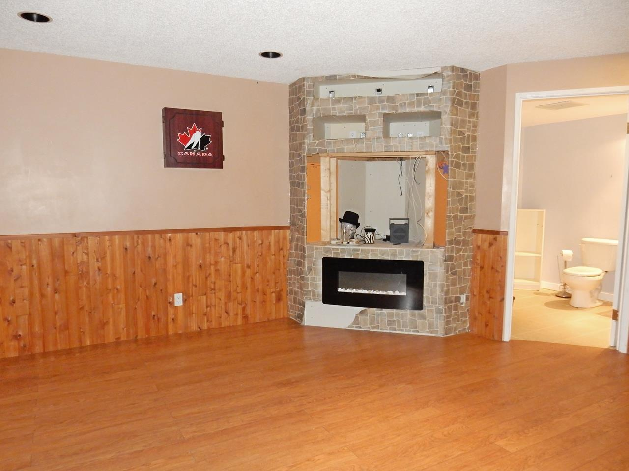 Photo 27: : Gibbons House for sale : MLS(r) # E4058419