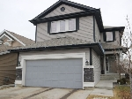 Main Photo: 16719 58 Street in Edmonton: Zone 03 House for sale : MLS(r) # E4059874