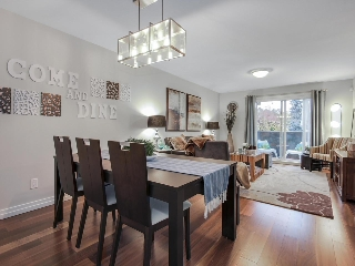 "Main Photo: 14 333 E 33RD Avenue in Vancouver: Main Townhouse for sale in ""WALK TO MAIN"" (Vancouver East)  : MLS(r) # R2158257"