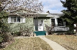 Main Photo: 17323 107 Street in Edmonton: Zone 27 House for sale : MLS(r) # E4061446