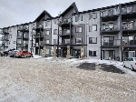 Main Photo: 207 3353 16A Avenue in Edmonton: Zone 30 Condo for sale : MLS(r) # E4062431