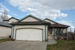Main Photo: 41 OAKRIDGE Drive N: St. Albert House for sale : MLS(r) # E4062632