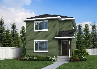 Main Photo: 2278 ASPEN Trail: Sherwood Park House for sale : MLS(r) # E4064576