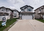 Main Photo: 3739 14 Street NW in Edmonton: Zone 30 House for sale : MLS(r) # E4067310