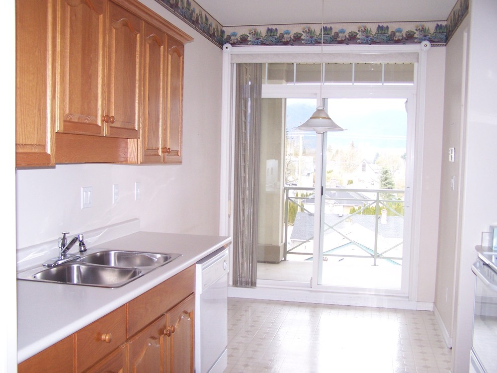 Photo 8: 405 45700 WELLINGTON Ave in The Devonshire: Home for sale : MLS(r) # H1104236