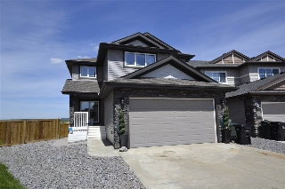 Main Photo: 60 APPLEWOOD Point: Spruce Grove House for sale : MLS(r) # E4068049