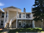 Main Photo: #4 2204 118 Street in Edmonton: Zone 16 Carriage for sale : MLS® # E4069778