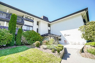 "Main Photo: 308 1561 VIDAL Street: White Rock Condo for sale in ""The Ridgecrest"" (South Surrey White Rock)  : MLS(r) # R2180230"