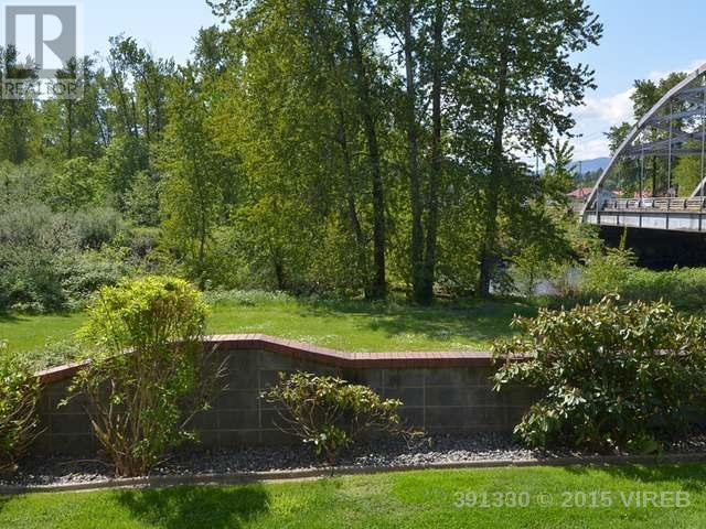 Photo 9: 102 Al Wilson Grove in Duncan: House for sale : MLS(r) # 391330