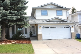 Main Photo: 20 Millbank Road SW in Calgary: Millrise House for sale : MLS(r) # C4124180