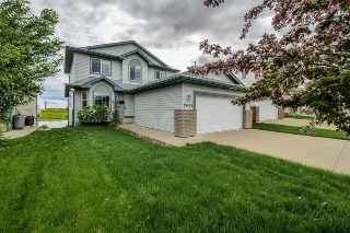 Main Photo: 15419 43 Street in Edmonton: Zone 03 House for sale : MLS® # E4072755
