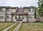 Main Photo: 1175 HOOKE Road in Edmonton: Zone 35 Townhouse for sale : MLS® # E4074296