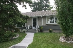 Main Photo: 10747 67 Street in Edmonton: Zone 19 House for sale : MLS(r) # E4074528
