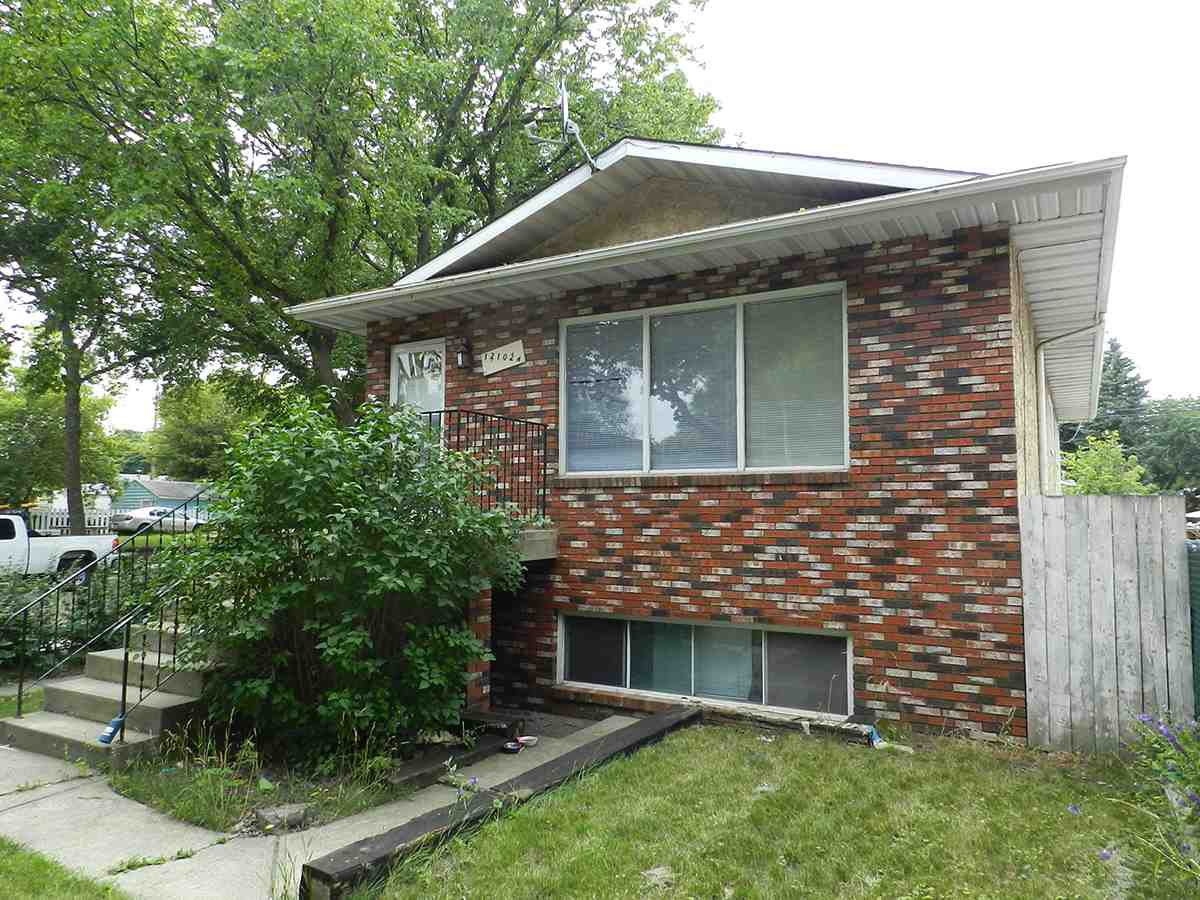 Main Photo: 12102 64 Street in Edmonton: Zone 06 House for sale : MLS® # E4075057