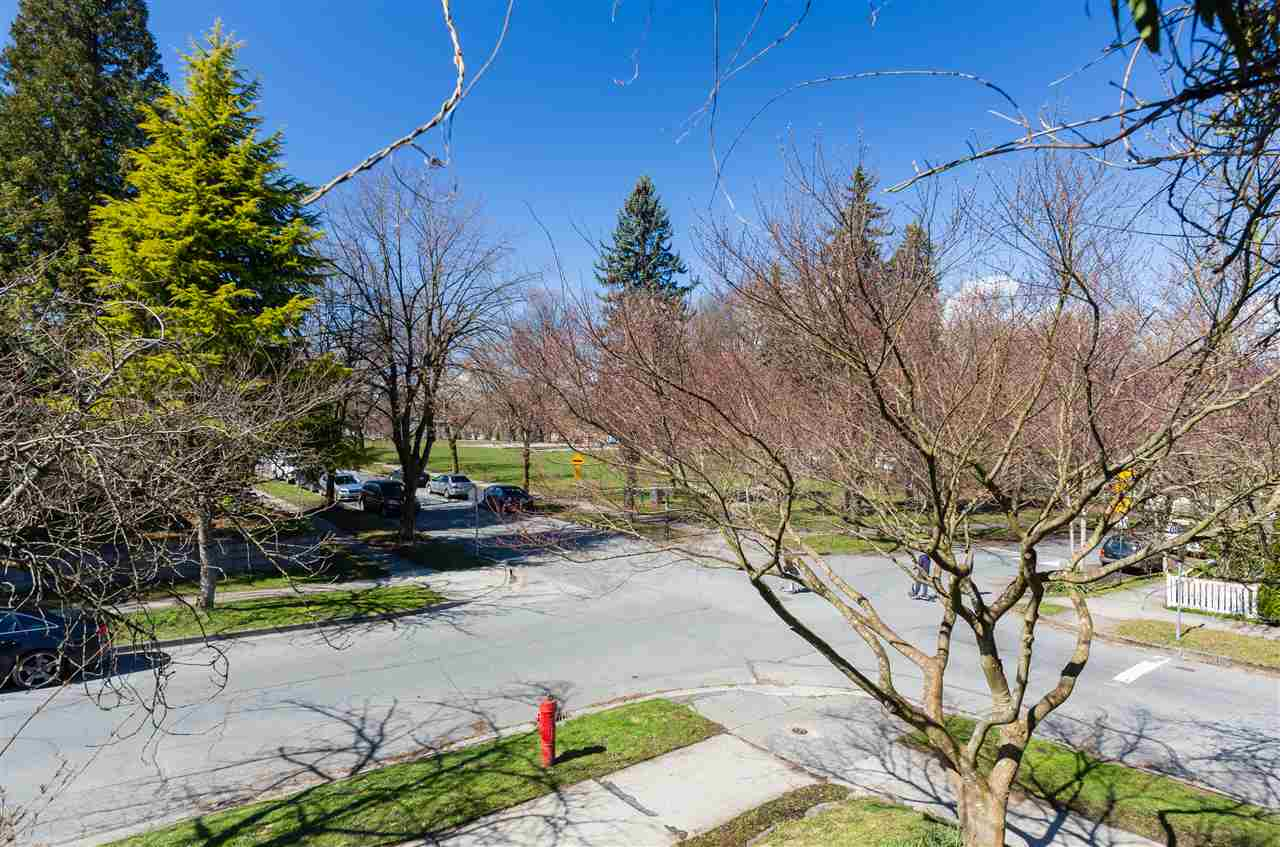 Photo 19: 3400 INVERNESS STREET in Vancouver: Knight House for sale (Vancouver East)  : MLS® # R2154358