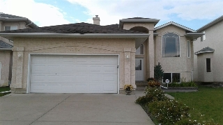 Main Photo: 9204 159 Avenue in Edmonton: Zone 28 House for sale : MLS® # E4076686