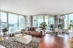 Main Photo: 2203 1009 EXPO BOULEVARD in Vancouver: Yaletown Condo for sale (Vancouver West)  : MLS® # R2189800
