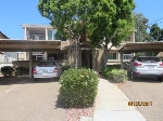 Main Photo: POINT LOMA Condo for sale : 3 bedrooms : 3808 Groton St #2 in San Diego
