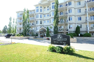Main Photo: 416 12111 51 Avenue in Edmonton: Zone 15 Condo for sale : MLS® # E4080324