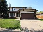 Main Photo: 41 Patterson Crescent: St. Albert House for sale : MLS® # E4080919
