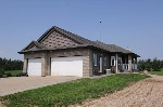 Main Photo: 24508 TWP Road 551 Road: Rural Sturgeon County House for sale : MLS® # E4081332