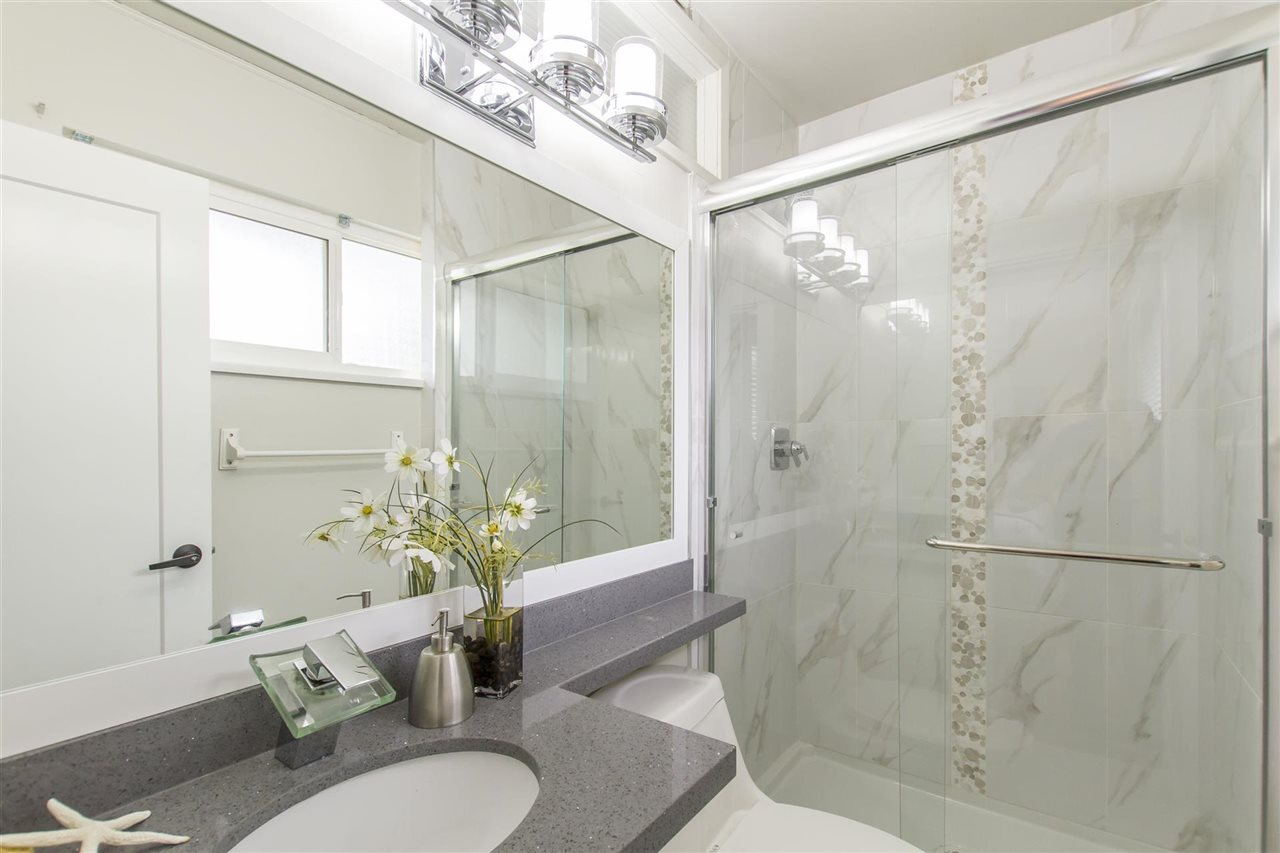 Photo 10: 644 CYPRESS Street in Coquitlam: Central Coquitlam House for sale : MLS® # R2205380
