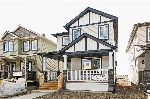 Main Photo:  in Edmonton: Zone 30 House for sale : MLS® # E4082712