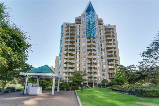 "Main Photo: 706 1190 PIPELINE Road in Coquitlam: North Coquitlam Condo for sale in ""The Mckenzie"" : MLS® # R2209981"