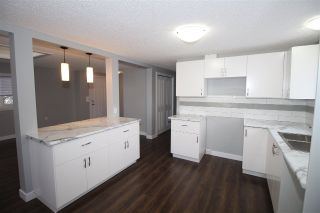 Main Photo: 353 Evergreen Park in Edmonton: Zone 51 Mobile for sale : MLS® # E4087464