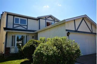 Main Photo: 18919 83 Avenue NW in Edmonton: Zone 20 House for sale : MLS® # E4092051