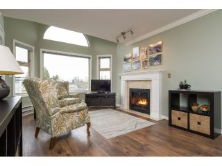 "Main Photo: D221 4845 53 Street in Delta: Hawthorne Condo for sale in ""LADNER POINTE"" (Ladner)  : MLS® # R2231448"