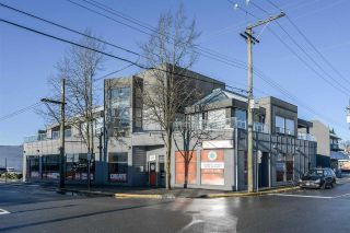 Main Photo: B-11767 225th St in Maple Ridge: East Central Retail for sale : MLS® # C8016607