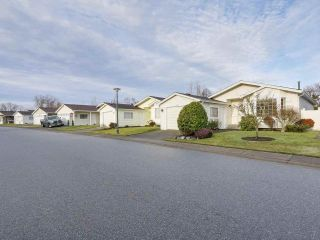 "Main Photo: 5351 REGATTA Way in Delta: Neilsen Grove House for sale in ""SOUTHPOINTE"" (Ladner)  : MLS® # R2232712"