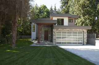 "Main Photo: 811 E 21ST Street in North Vancouver: Westlynn House for sale in ""Westlynn"" : MLS® # R2236212"