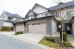 "Main Photo: 194 3105 DAYANEE SPRINGS Boulevard in Coquitlam: Westwood Plateau Townhouse for sale in ""DAYANEE SPRINGS"" : MLS® # R2247242"