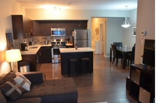 Main Photo: 109 10518 113 Street in Edmonton: Zone 08 Condo for sale : MLS®# E4110284